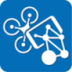 Bentley Systems Ideas Portal Logo